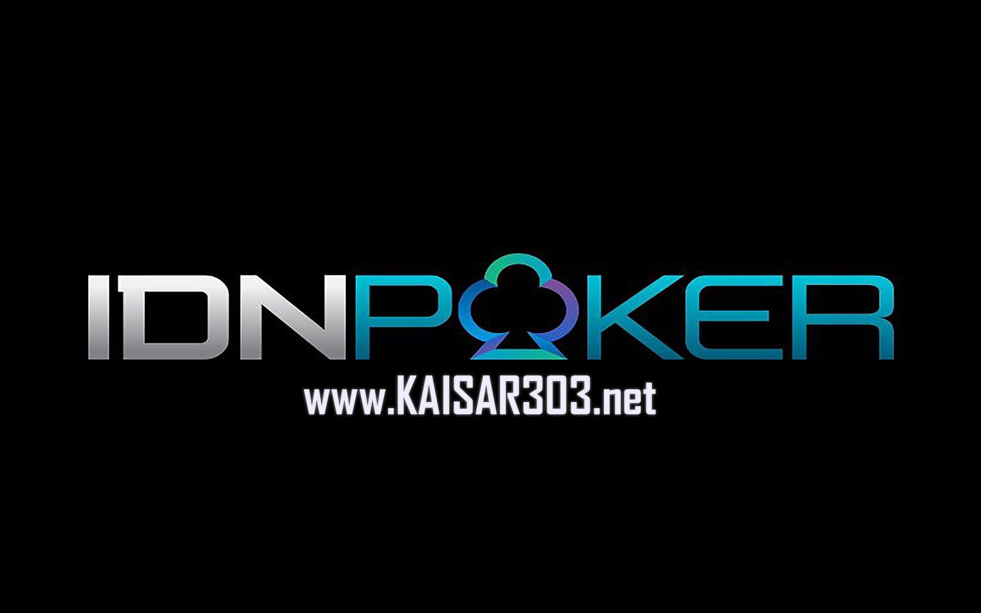 Taruhan Judi Poker Online Indonesia Bersama Teman