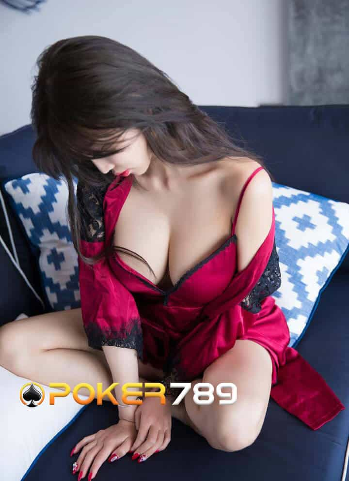 Permainan Seru Poker Online Private Room